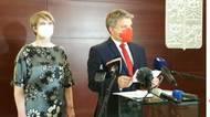 Nejvyšší správní soud zrušil opatření, které omezuje provoz obchodů čislužeb