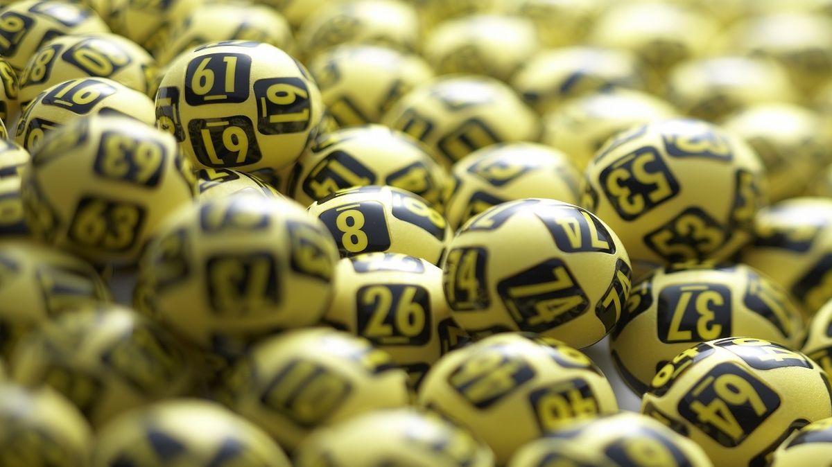 Vprvním čtvrtletí Sazka vytvořila 56 milionářů arozdala výhry za 2,5 miliardy