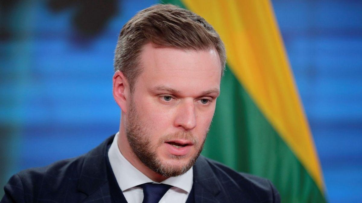 Máte malá přirození, vzkázalo Rusko pobaltským státům kvůli solidaritě s Českem