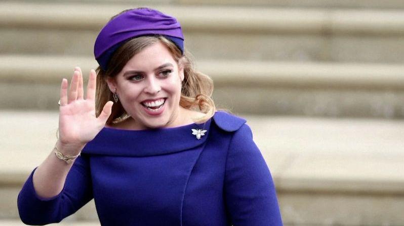 Královská rodina se rozroste. Těhotná princezna navíc vrátila Meghan úder