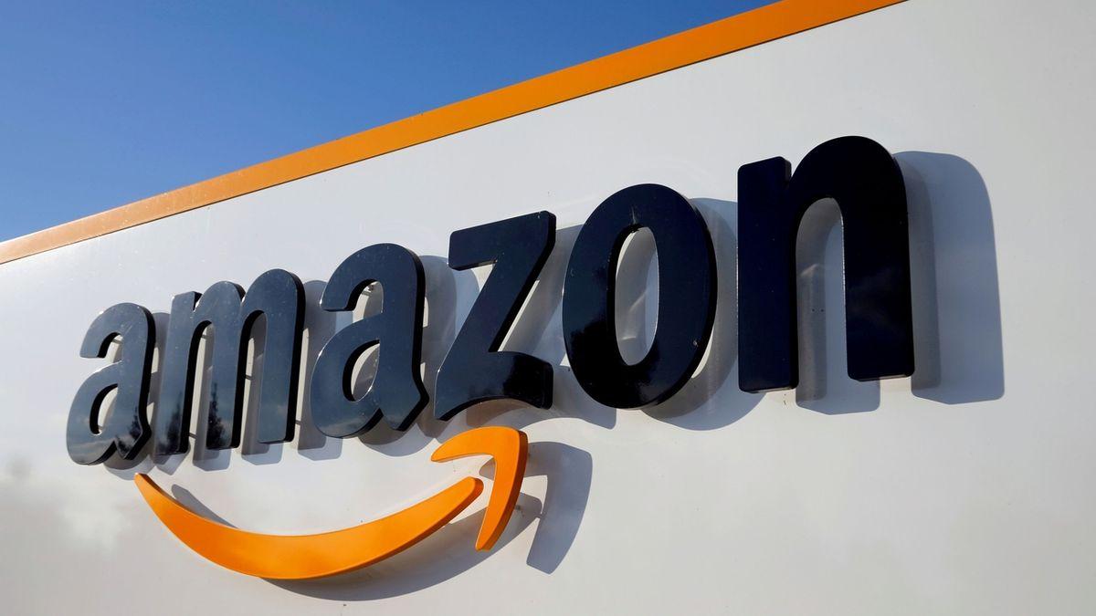 Amazon v USA hledá 125 tisíc nových lidí, zvedá nástupní mzdu