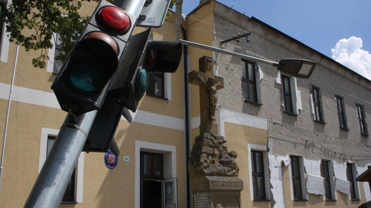 Jižní Morava řeší, kam pošle v září děti ze škol, které zničilo tornádo