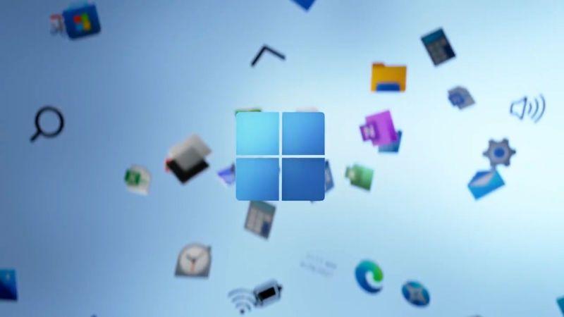Windows 11 budou zadarmo. Ale ne pro každého