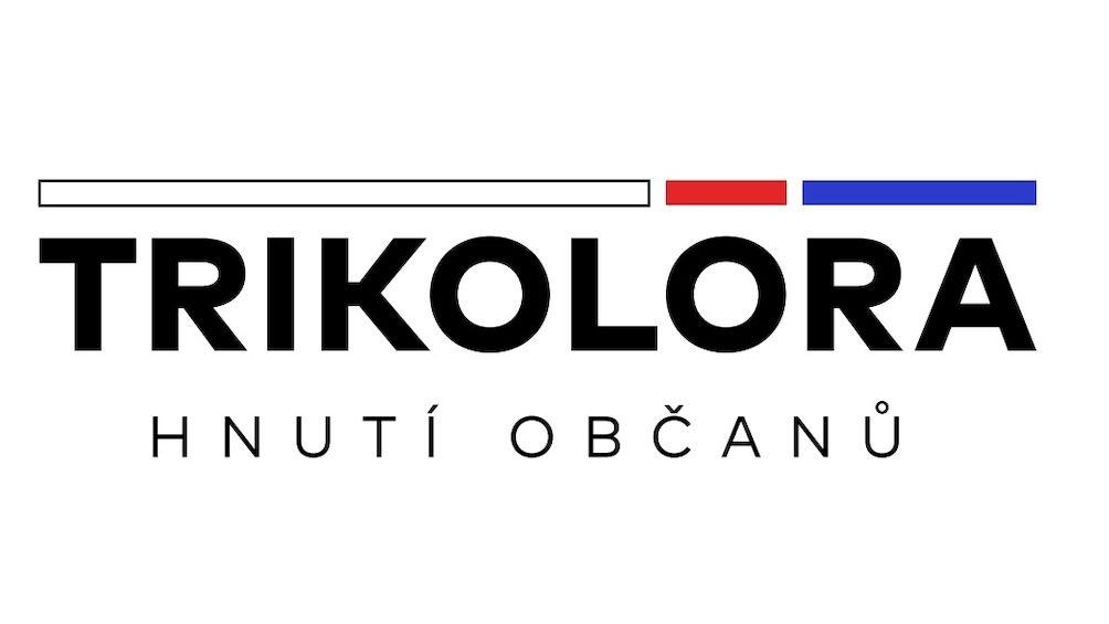 Jak se do české politiky zařadila Trikolóra