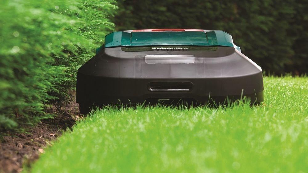 Pět chyb v péči o trávník. Děláte je také?