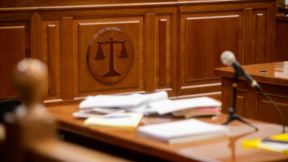 Dítě svého přítele zneužívala k perverzním hrátkám, půjde na pět let do vězení