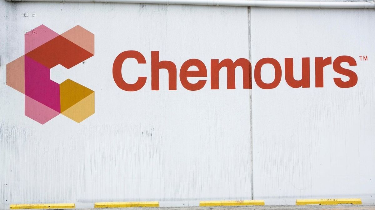 Česká chemička koupí za 11 miliard největšího výrobce kyanidu sodného na světě