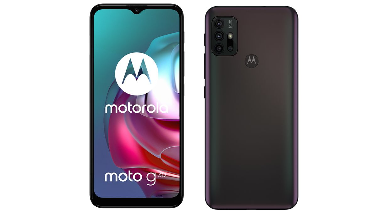 Nová Motorola na splátky abez úroků? Na Alze je to možné