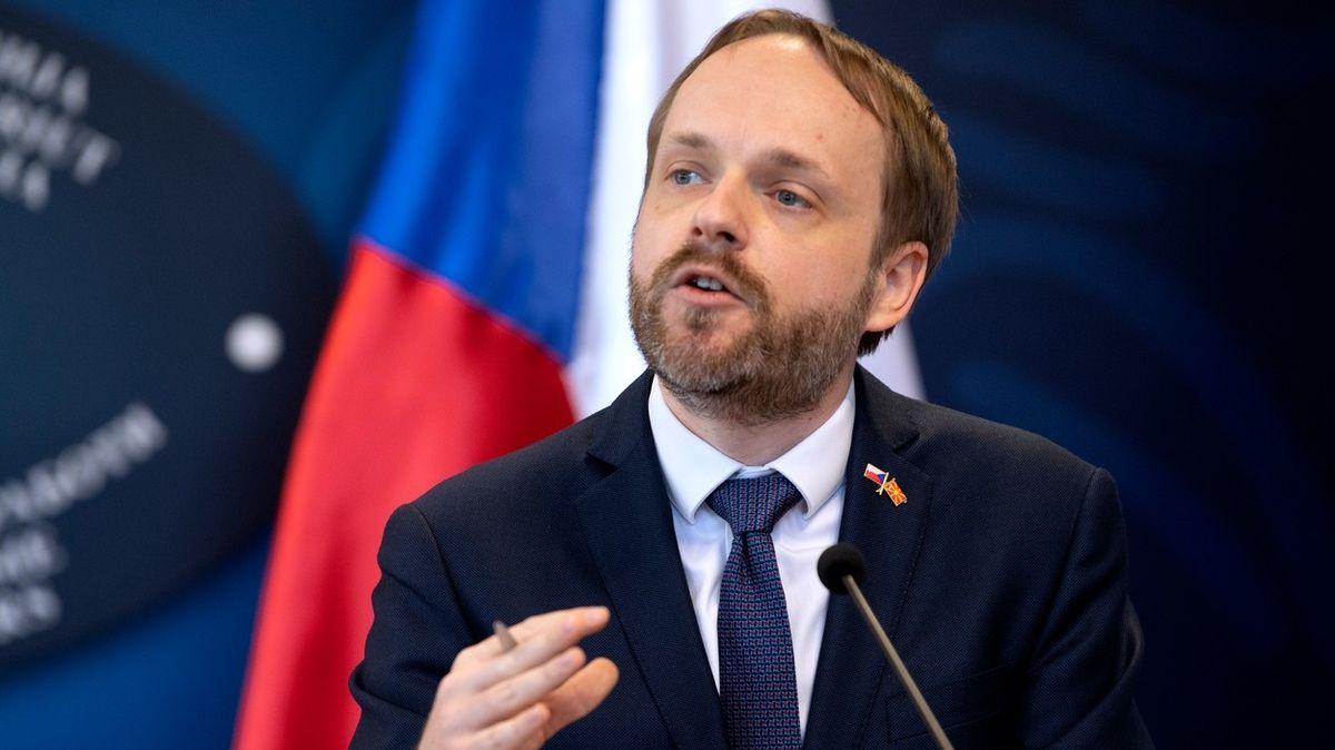 Kulhánek: Je čas na další sankce proti Lukašenkovu režimu