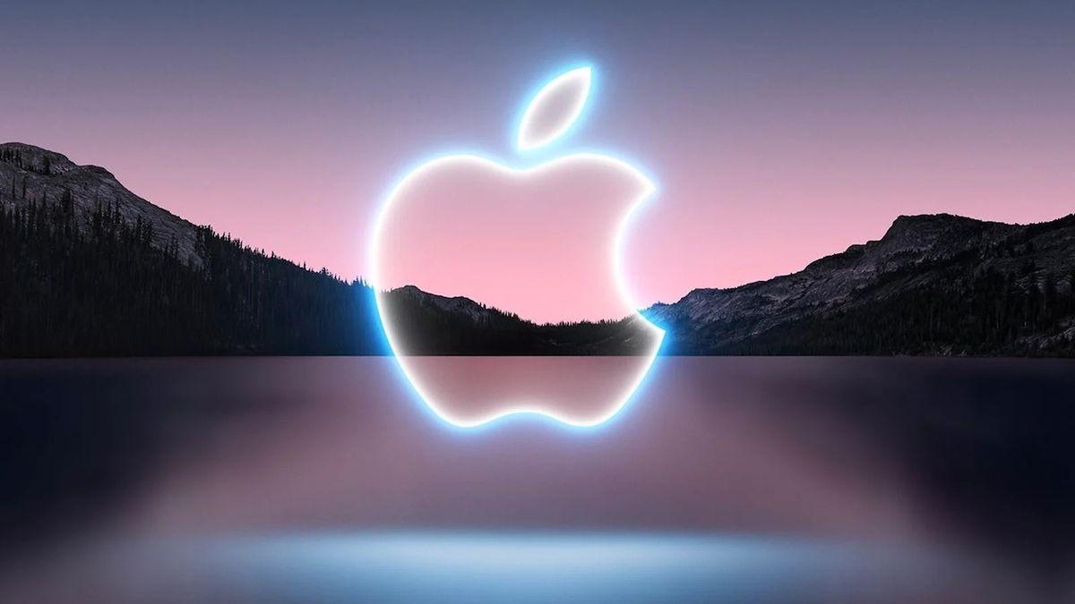 Ukážou se iPhony nebo iPady? Apple představí příští týden nové produkty
