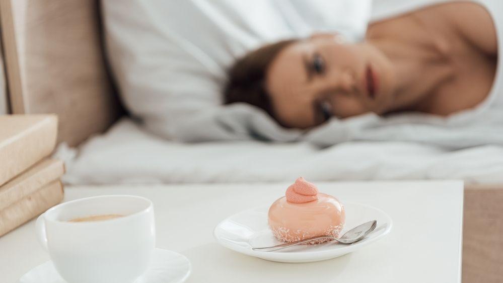 I když se zcela vzdáte cukru, má to své negativní vedlejší účinky