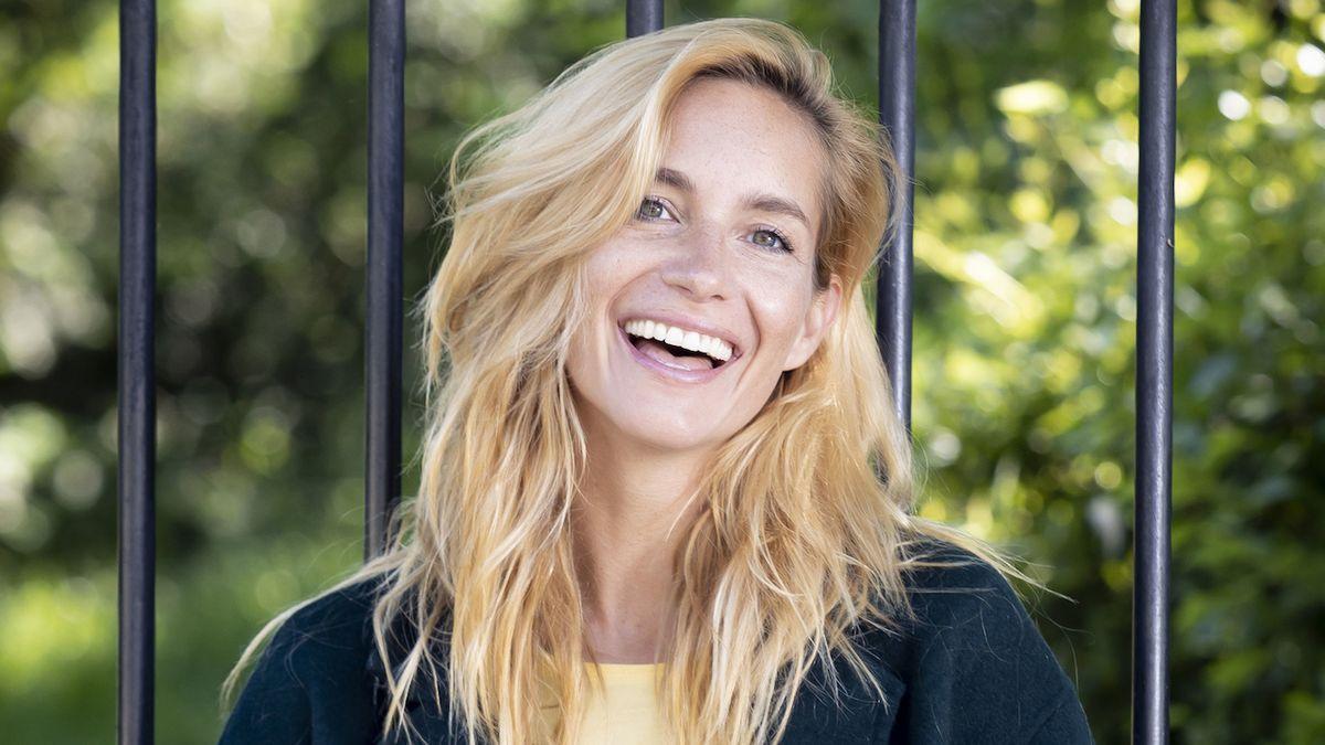 Hana Vagnerová: V Los Angeles mi došlo, jak velké mám klapky na očích