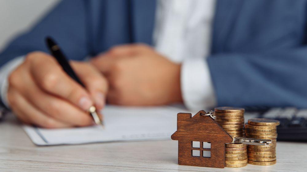 Hypotéky pojedou, zdražování navzdory