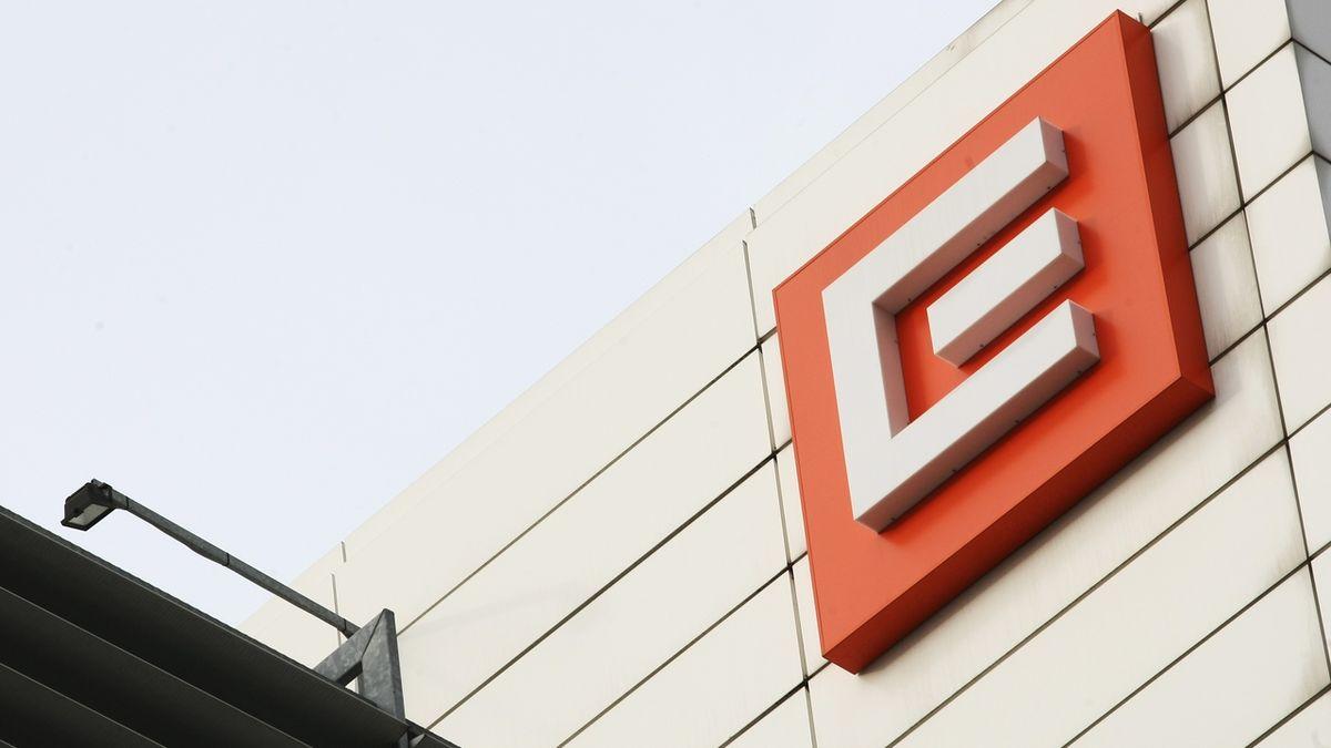 ČEZ: Převod do standardního ceníku mohou zákazníci Bohemia Energy provést on-line