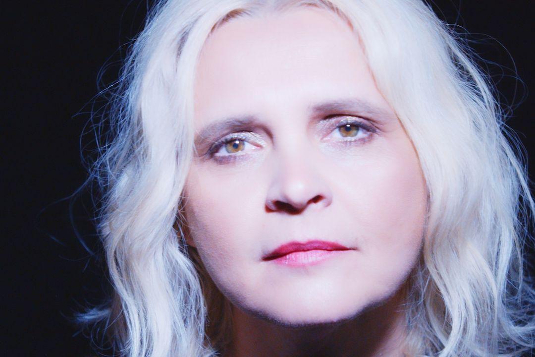 Beata Hlavenková chystá nové album.