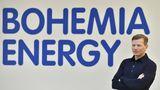 Bohemia Energy končí. Milion lidí musí hledat nového dodavatele