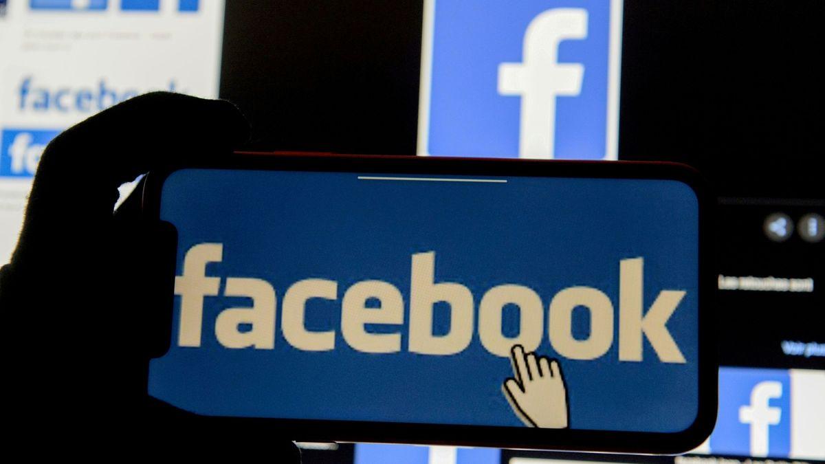 Facebook zrušil 16 000 účtů kvůli falešným recenzím