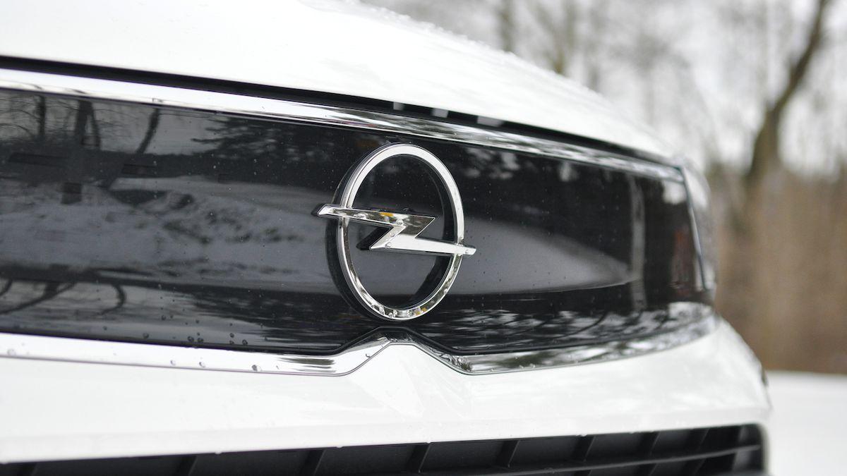 Opel vynechá mnichovský autosalon spolu s celou skupinou Stellantis