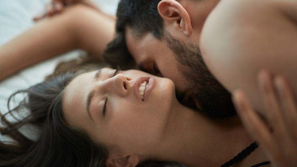 Nová forma slasti aneb Naučte se oddalovat orgasmus