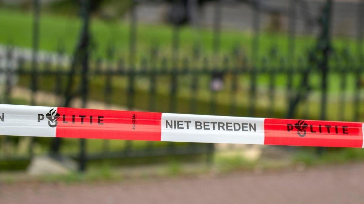 Výbuch poškodil testovací středisko na koronavirus v Nizozemsku, podle policie šlo o cílený útok