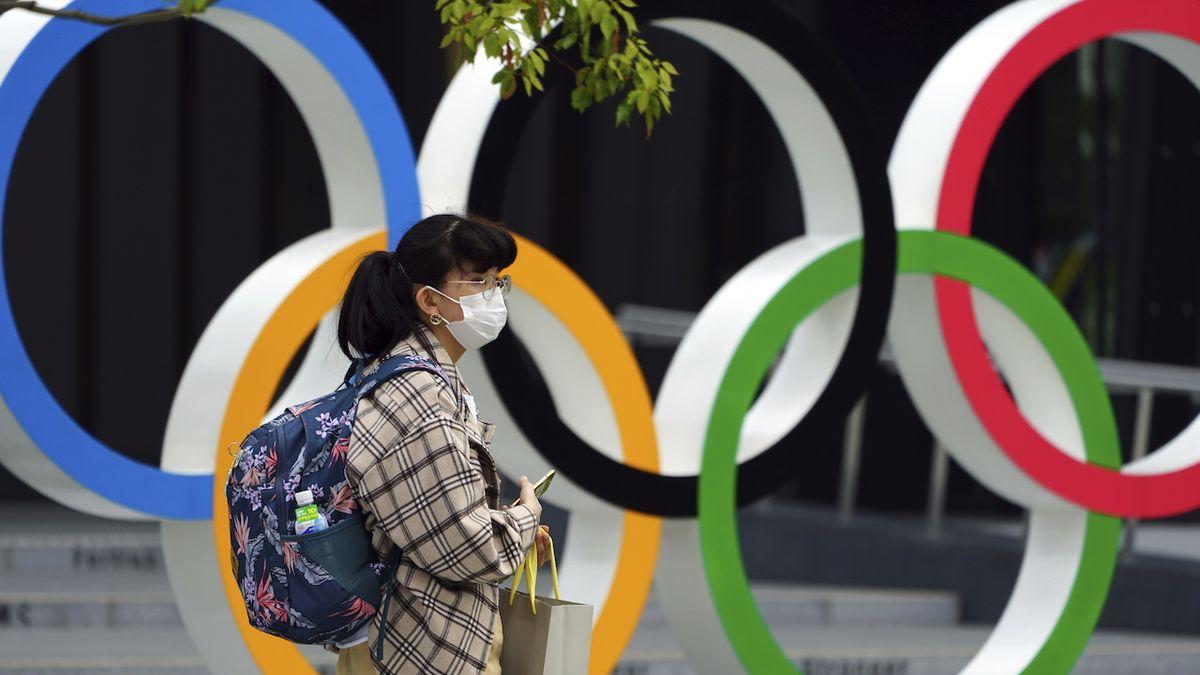 Tokio 2020 vroce 2021. Vše, co potřebujete vědět oletní olympiádě vJaponsku
