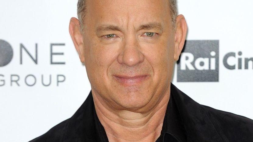 Tom Hanks jako poslední člověk. Sci-fi zřejmě půjde rovnou na stream