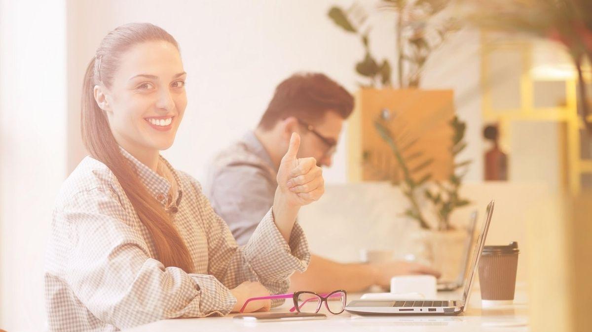 Šest důvodů, proč se lidé chtějí vrátit zpátky do kanceláří
