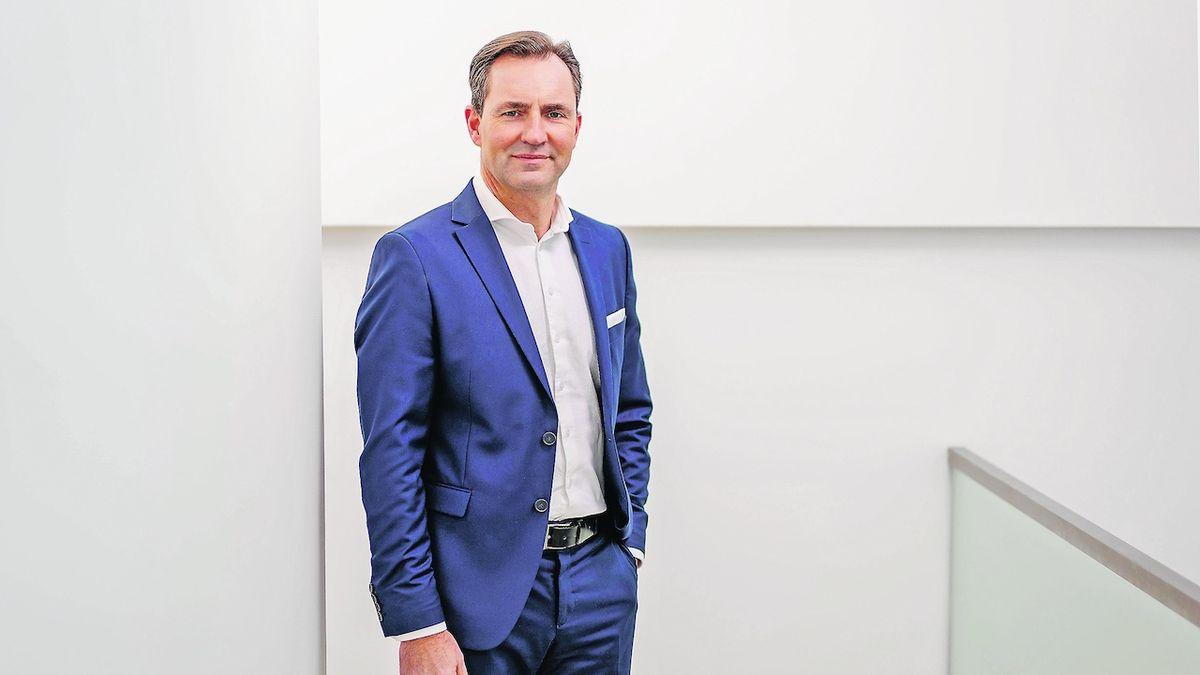 Šéf Škody Auto: Vyrobíme víc levnějších verzí našich aut