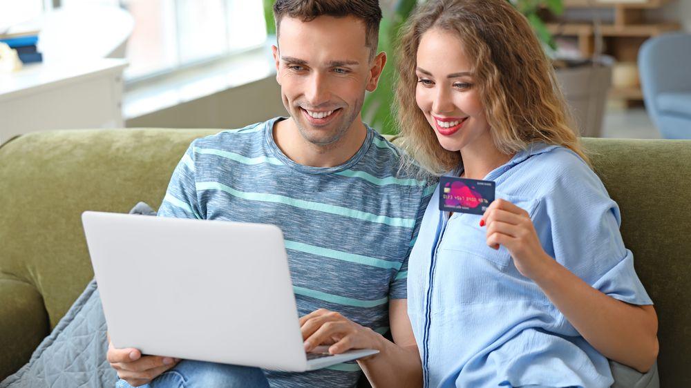 Znáte svá práva při nakupování na internetu?