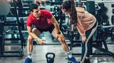 Největší mýty ocvičení aneb Proč je těžké uněj vydržet