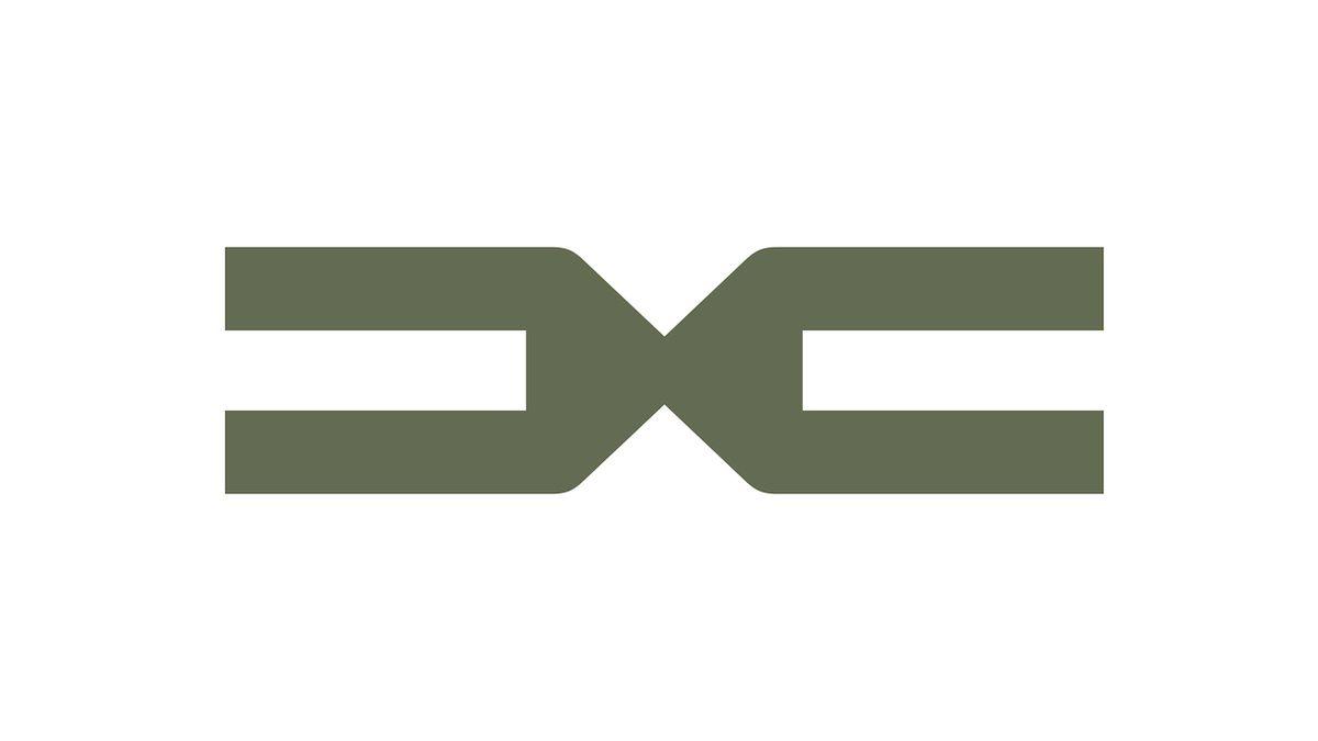 Dacia má nové logo