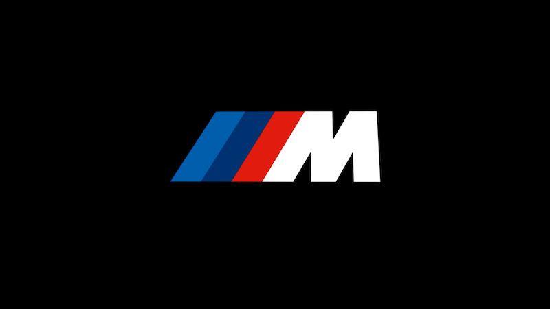 Takto bude znít první elektromobil od BMW M, mimozemské bzučení navrhl Hans Zimmer