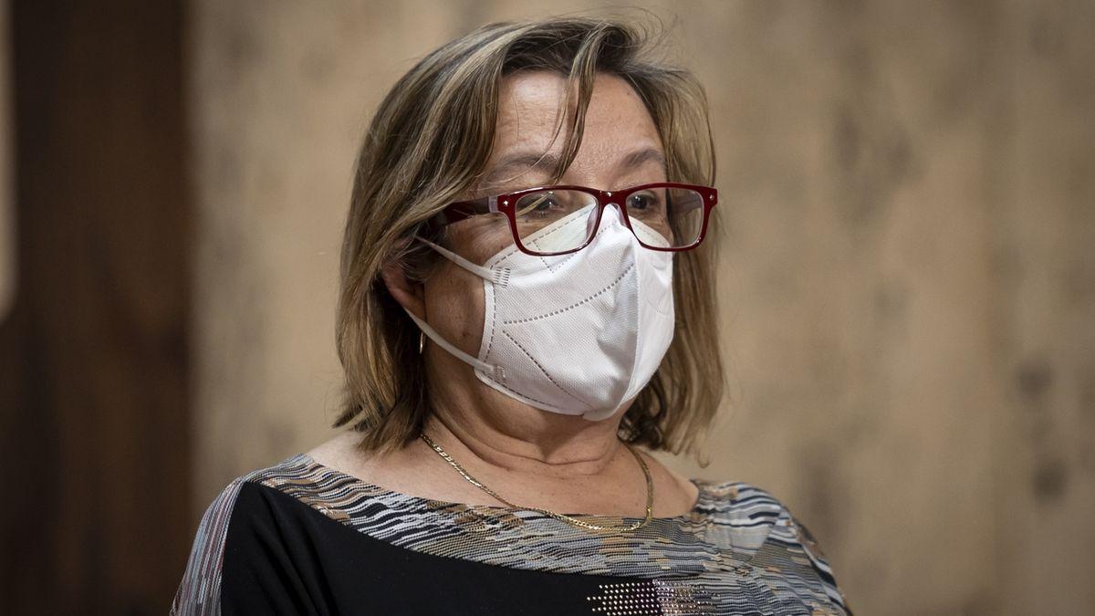 Mutace delta: Hygienici zpřísnili parametry pro rizikový kontakt