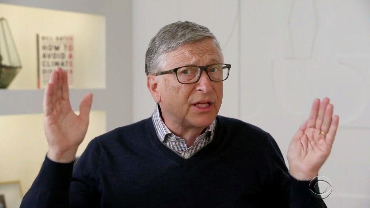 Investiční firma Billa Gatese převezme hotelový řetězec Four Seasons