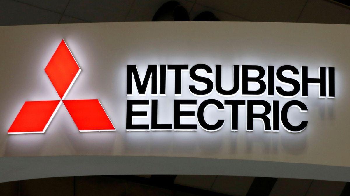 Šéf Mitsubishi Electric rezignuje, firma totiž 35 let falšovala kontrolu výrobků