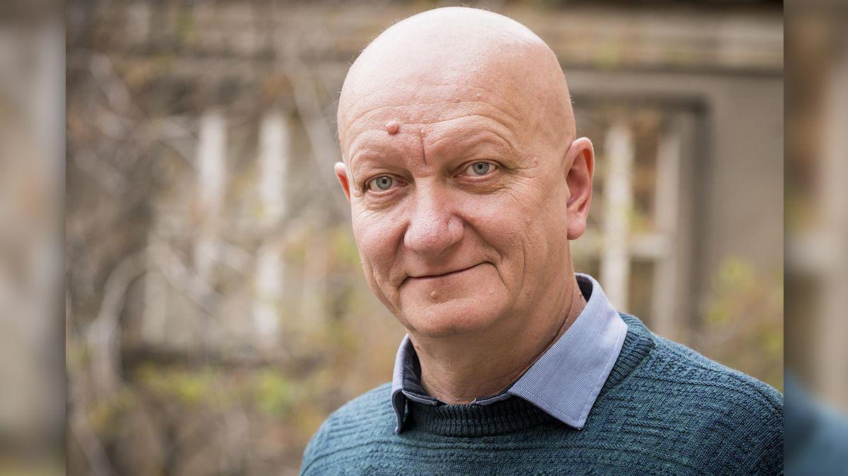 Předsedou Asociace výzkumných univerzit se stal rektor ČVUT Petráček