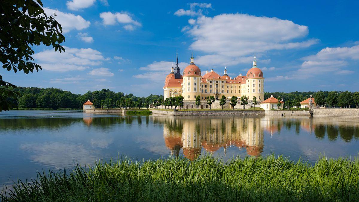 Objevte báječné německé atrakce blízko Česka: tipy na výlet