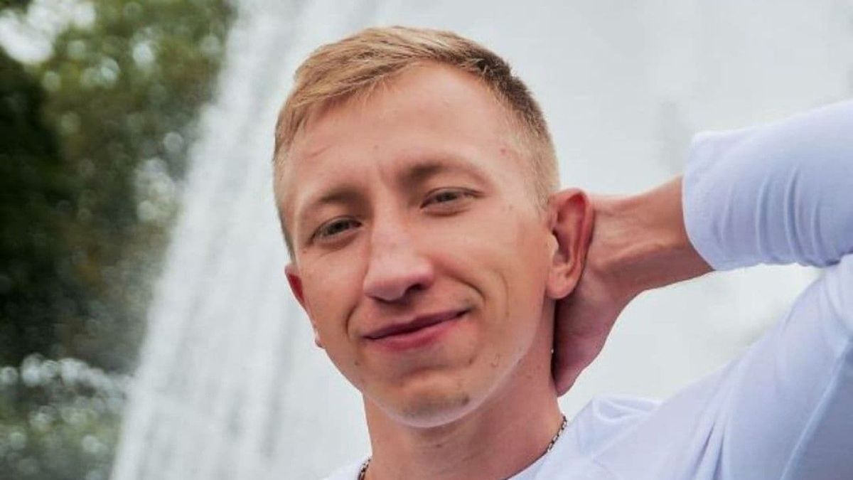 V Kyjevě zmizel šéf organizace, která pomáhá uprchlým Bělorusům