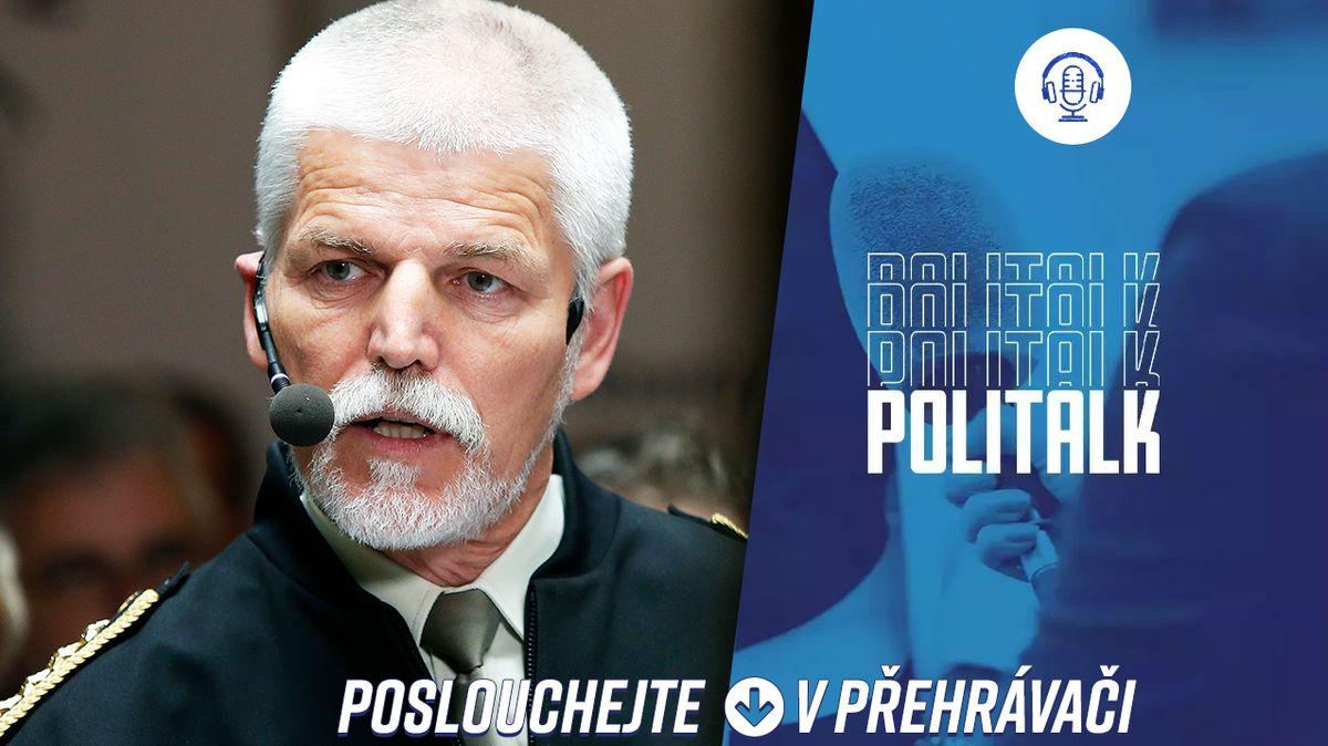 Generál Pavel: Nechci střílet do vzduchu. Na oznámení kandidatury ještě nenastala správná doba