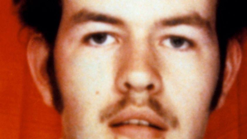 V Británii pustili z vězení prvního člověka odsouzeného na základě DNA