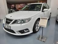 Poslední vyrobený Saab se muzeu podařilo získat díky sbírce nadšenců.