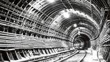 První návrh na stavbu pražského metra padl už v19. století