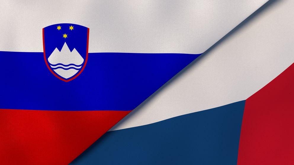 Přejezd přes Slovinsko bude pro Čechy bez omezení do 29. srpna
