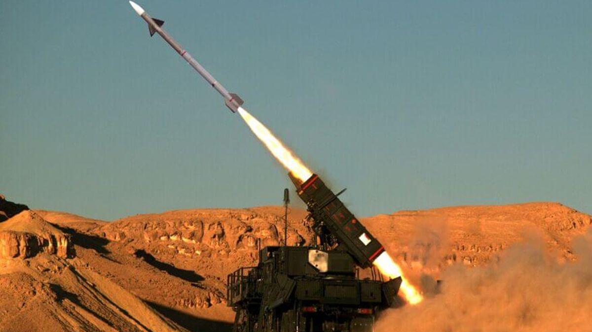 Česko pošle Izraeli na zálohách za rakety víc, než se čekalo. Máme na to, tvrdí obrana