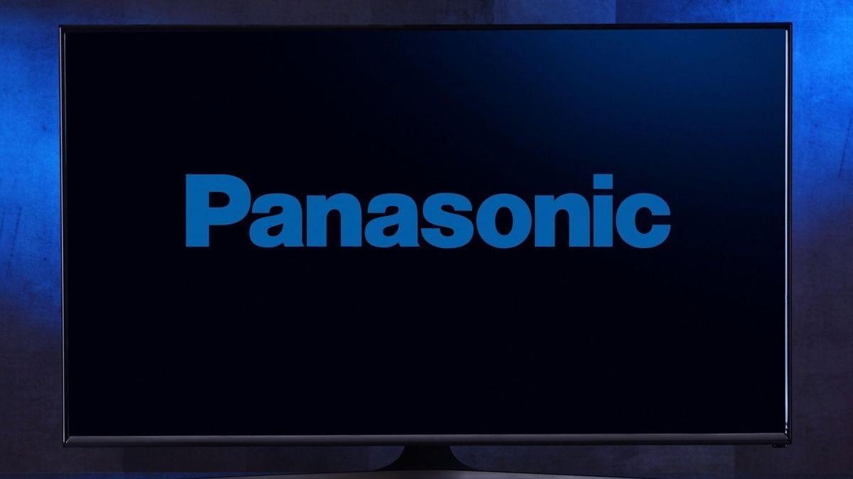 Plzeňský Panasonic končí s výrobou televizorů, o práci přijde 1000 lidí
