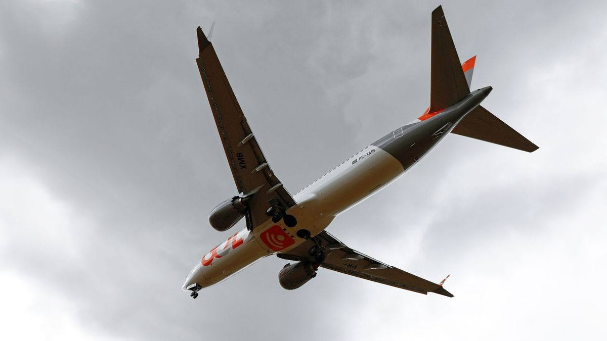 Boeing 737 MAX může zpět do oblak