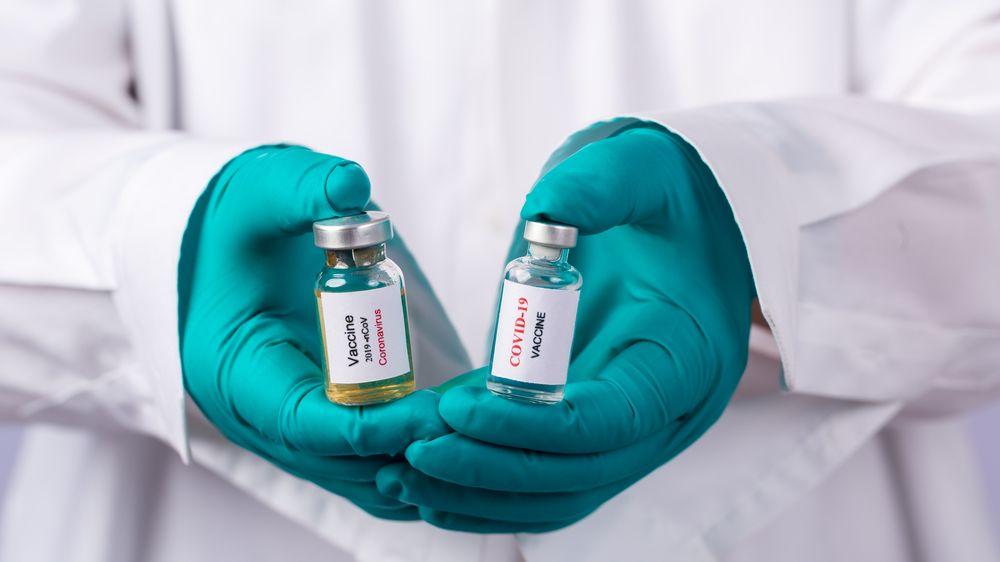 V USA vyšetřují smrt lékaře po očkování, podle Pfizeru případ s vakcínou nesouvisí