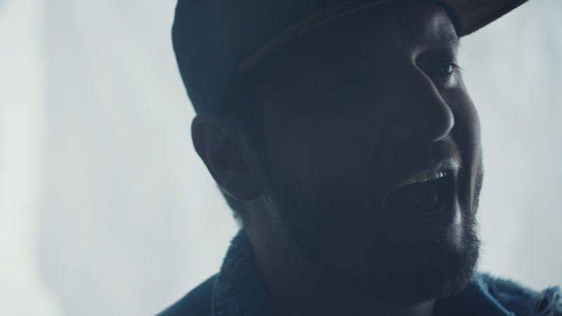 Kapela UDG má nový, smutný a šokující videoklip