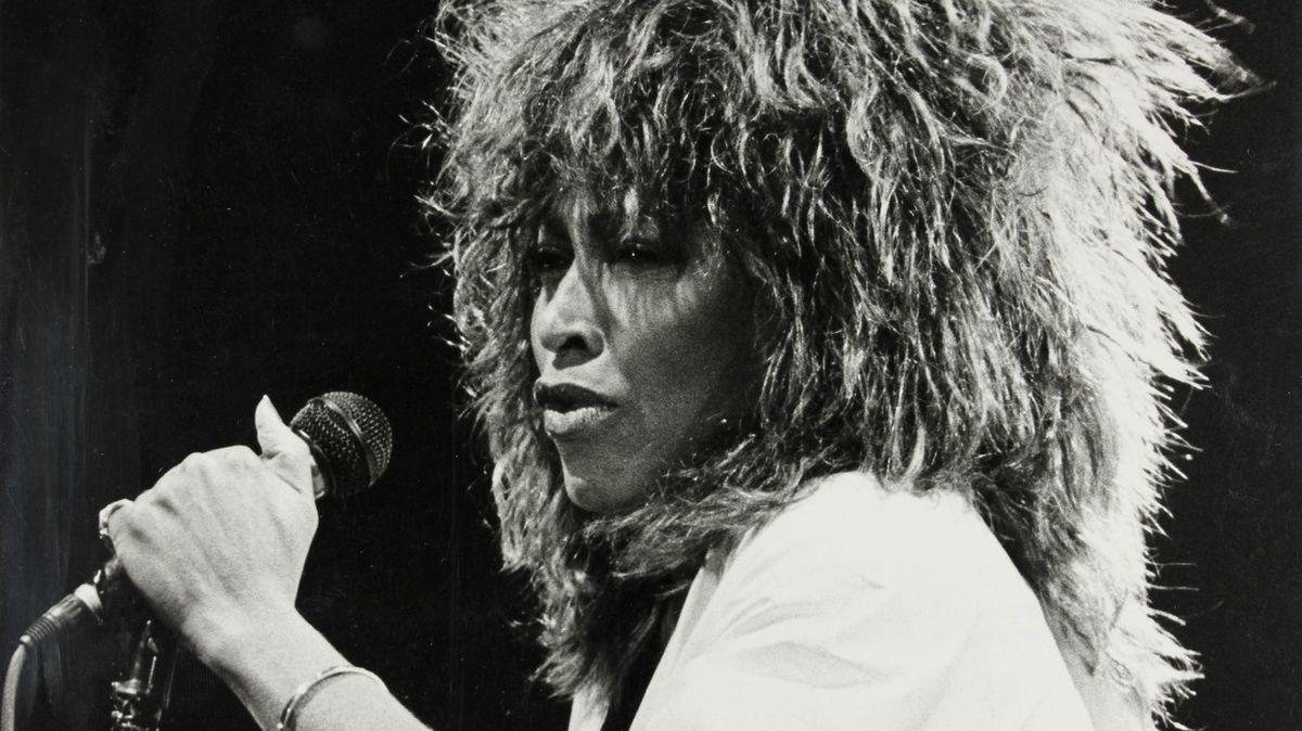 Tina Turner, RATM i Iron Maiden nominováni do Rockové síně slávy