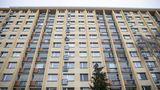 Globální ceny obytných nemovitostí rostou nejrychleji od roku 2005